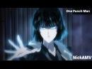 One Punch Man AMV - Murder Melody [HD]