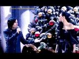 Гела Гуралиа и Полина Конкина Вечная любовь (Gela Guralia &amp Polina Konkina 2013)