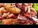 Что нужно знать о потреблении мяса. Секреты долголетия или жизнь без мяса.