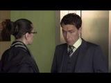 Такая работа 1 сезон 36 серия . Жизнь и смерть