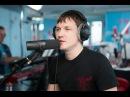 Вячеслав Мясников - По-братски (#LIVE Авторадио)