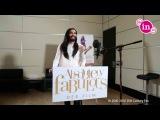 Absolutely Fabulous - Der Film Conchita Wurst im Interview - Видео Dailymotion