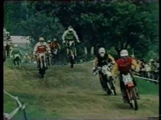 Kilmartin motocross 1978 250 gp