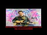 Ross Bolton - Funk Rythm Guitar Part 1 (Русский перевод)