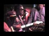 Cornell Dupree &amp The Soul Survivors &amp Jack McDuff at Birdland, NY. 1998 Part 4