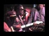 Cornell Dupree &amp The Soul Survivors &amp Jack McDuff at Birdland, NY. 1998 Part 4