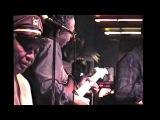 Cornell Dupree &amp The Soul Survivors &amp Jack McDuff at Birdland, NY. 1998 Part 2