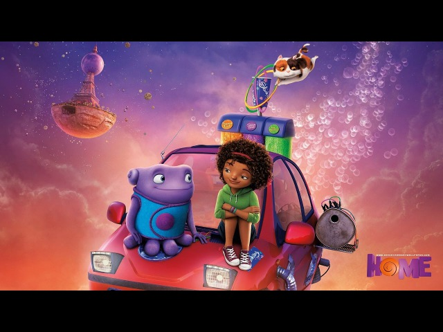 Walt Disney Movies Full Length - New Kids Movies for Children - Animated Cartoon for Kids