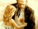 O Sonho de um Homem Ridículo, Curta baseado na obra de Dostoiévski