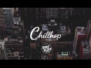 Sound of the City · Jazzy Boom Bap Chill Hip Hop Mix 2016 by Phoniks