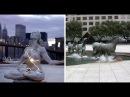 15 удивительных скульптур со всего мира