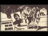 Ma Rainey - Prove It On Me Blues (1928)