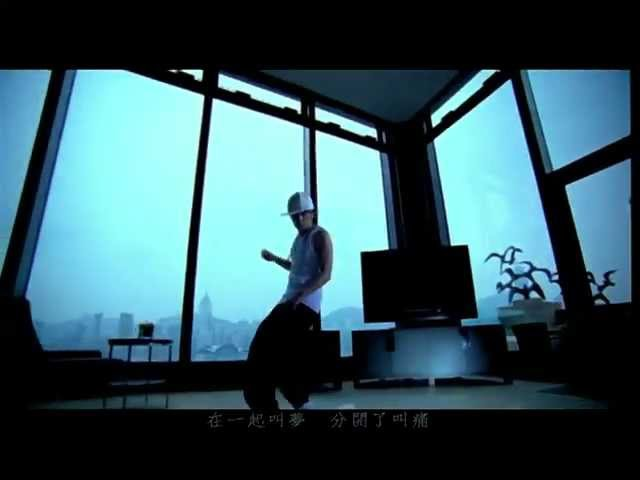 Jay Chou 周杰倫 給我一首歌的時間 Give me the time of a song Official Music Video
