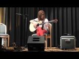 (Kotaro Oshio) Wings ~you are the HERO~ - Gabriella Quevedo (LIVE)