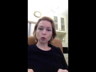 Наталья Зуева, психолог