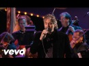Andrea Bocelli - Mi Manchi - Live From Lake Las Vegas Resort, USA / 2006