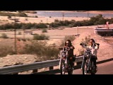 Easy Rider    (Movie Clip)  Born To Be Wild