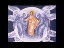 Αναστάσεως Ημέρα - Καταβασίες Πάσχα - π. Γεώργιος Σ 96