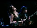 Chiara Civello &amp Nicola Conte Jazz Combo - Que me Importa el Mundo - Live @ Blue Note Milano