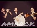 Amarok Qrupu Halay Novruzu 2015 Amarok Music Group