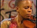 Regina Carter Quintet - Estival Jazz Lugano 1998