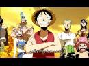 [ Ван Пис ] One Piece - 370 серия [Shachiburi]
