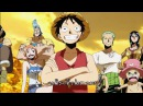 [ Ван Пис ] One Piece - 362 серия [Shachiburi]