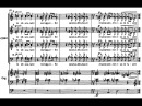 Schnittke - Requiem 8 - Domine Jesu