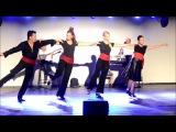 Greek night at halkidiki summer 2015''