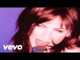 Gloria Estefan - Everlasting Love (Extended)