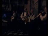 Московский джаз квартет Ретро-4В jazz