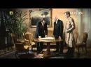 1863 год дак. фільм