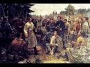 Гісторыя пад знакам Пагоні Паўстанне 1863 года