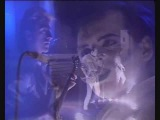 Gary Numan - Down In The Park (Live)