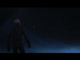 Звёздные Войны_ Повстанцы _ Star Wars_ Rebels сезон 2 серия 16 LE-Production рус (1)
