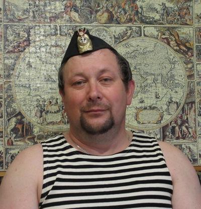 Владимир Рудольфович