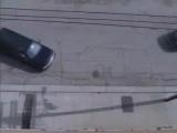 Обмани меня/Lie to Me (2009 - 2011) Грузинский ТВ-ролик