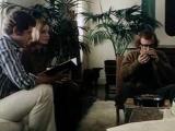 Сыграй это еще раз, Сэм!/Play It Again (1972) Трейлер