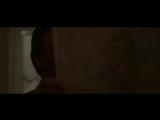 Три дня на побег/The Next Three Days (2010) ТВ-ролик №1