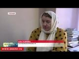 Ядро чеченской культуры  родная речь