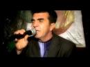 Ahmet Owezmyradow - Gurjinin (Toy aydymy)