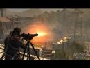 Assasin`s Creed Rogue 18 - Война в море [60 FPS]