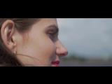 Промо ролик финалистки для X-factor 2015(Румыния)(Lavit Films)