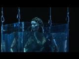 Гибель Богов, часть 2, Рихард Вагнер. Gotterdammerung, Valencia 2009, Wilhelm Richard Wagner