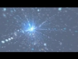Bashar - Shiftee (Deep Focus Remix)