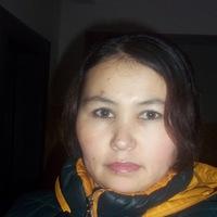 Фаина Козлова