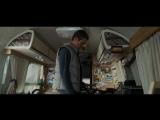 Белый плен фильм (2006)