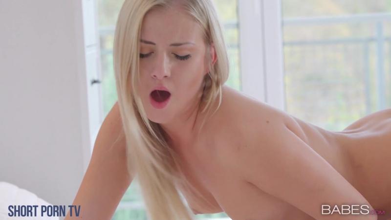 Недавно в Избраном Эксклюзивное Порно Видео  Pornhubcom
