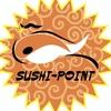 SUSHI-point (Takeaway и Доставка СУШИ Киев)