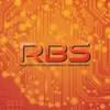 Rbs Rainbowsoft